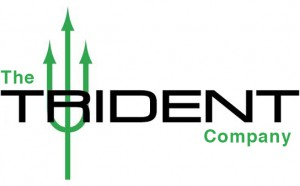 The Trident Company