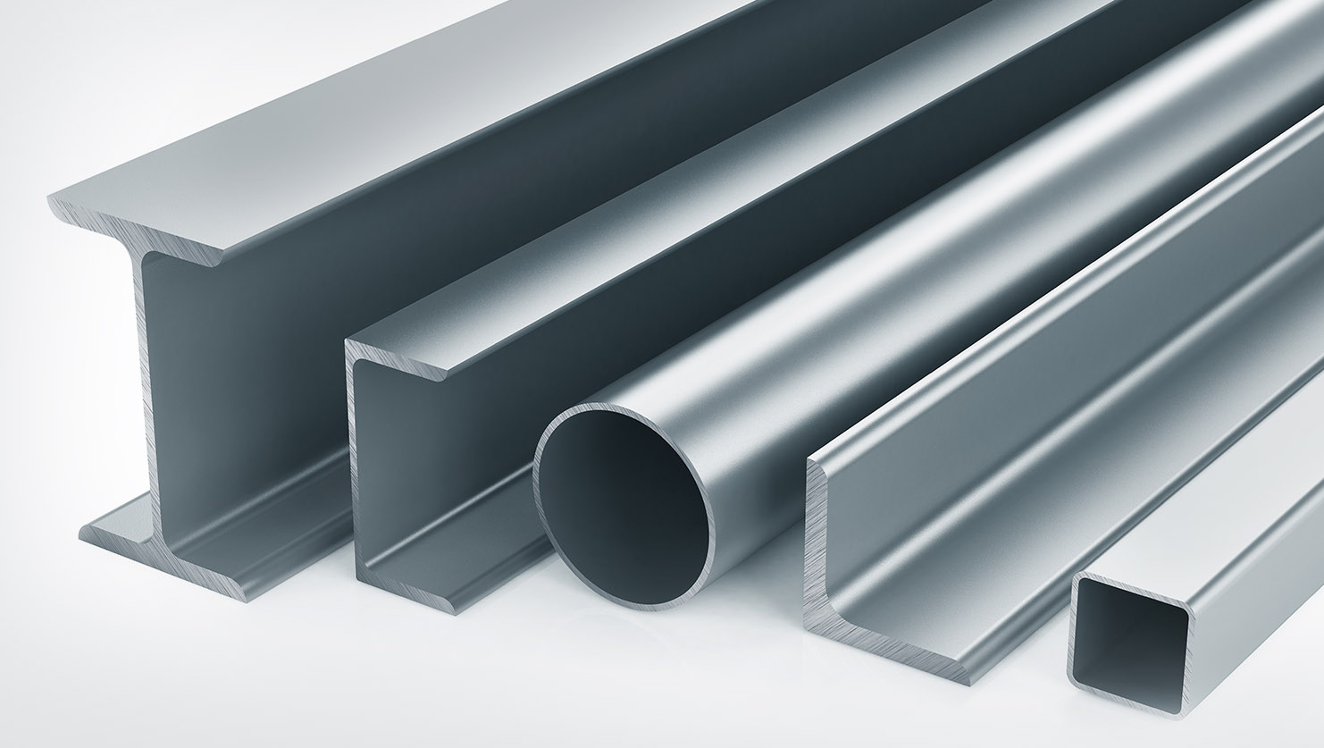 Aluminum The Trident Company