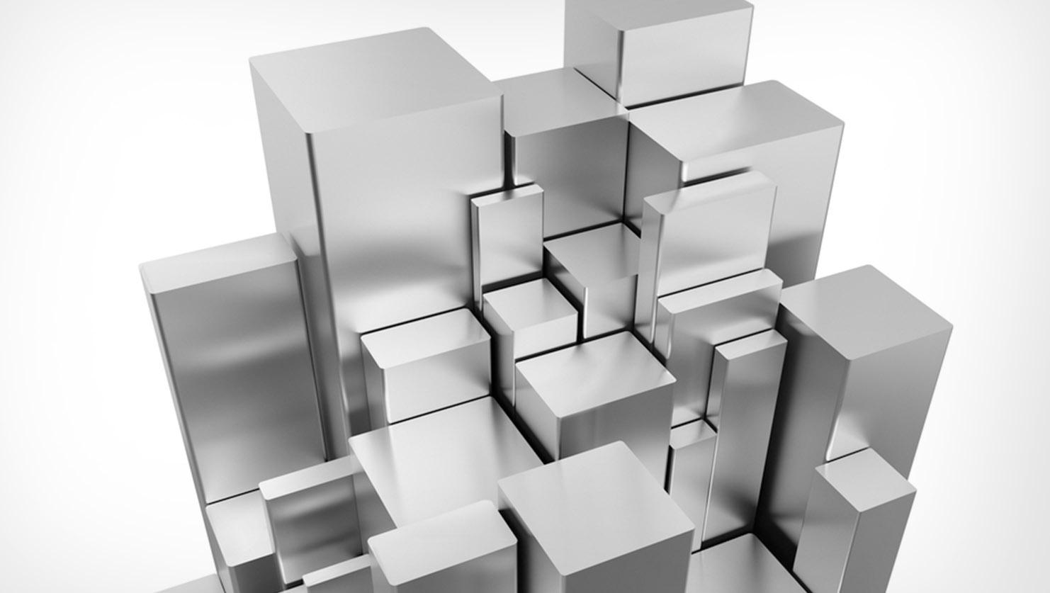 aluminumflatbar