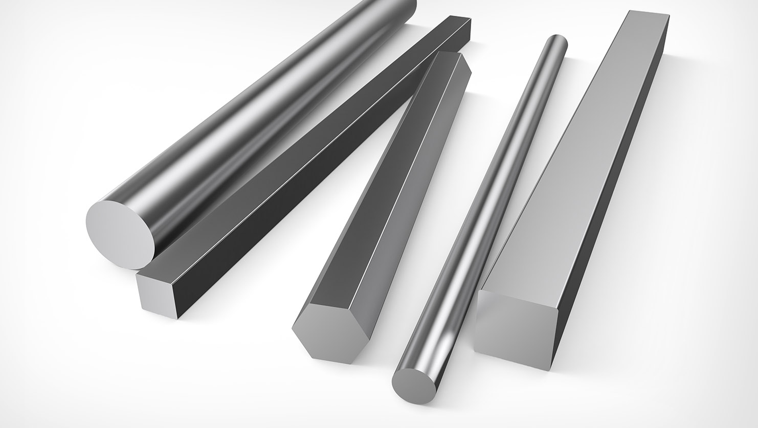 Steel T Shapes : Stainless the trident company